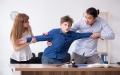 Are There Ways To Increase Your Chance Of Winning Custody In A Michigan Divorce
