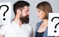 Common Questions You Might Have When Considering The Option Of Divorce In Michigan