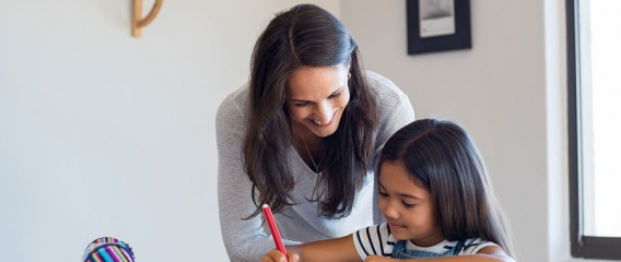 5 Things You Should Know About Stepparent Adoption In Michigan