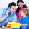 When Is It Appropriate To Introduce A New Partner To Your Children After A Divorce