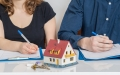 What Is Separate Vs Marital Property In A Michigan Divorce