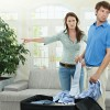Is A Threat Of Divorce During A Fight A Serious Warning