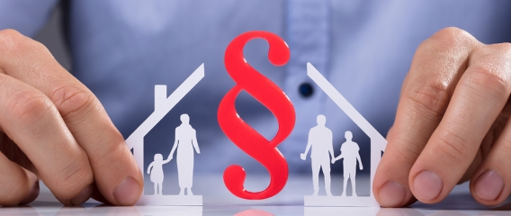 What You Should Know About Separate Property In Michigan
