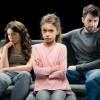 5 Ways To Make Your Divorce Easier On The Children