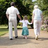 How Do Custody Decisions Affect The Role Of Grandparents