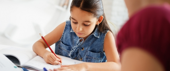 Can You Get Additional Child Support If Your Child Attends Private School