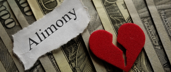 How The Tax Cuts And Jobs Act Changed How The Irs Taxes Alimony