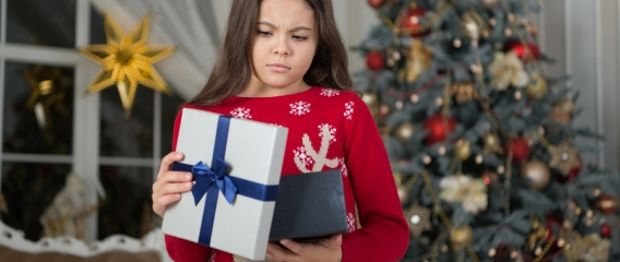 Resolution Options For Child Custody Agreements During The Holidays