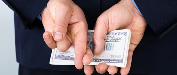 Is Your Spouse Lying About Income In Your Michigan Divorce