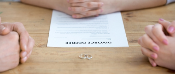 Is Your Michigan Divorce Too Complicated For Mediation
