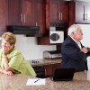 What To Do If Your Spouse Ignores The Divorce Papers