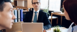 Balancing Business Valuation And Divorce In Michigan