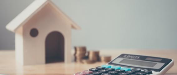 Listing Assets And Debts For Your Divorce