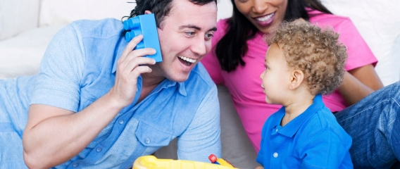 Why Details Matter When Making A Michigan Parenting Plan