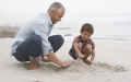 The Importance Of Establishing Paternity In Michigan