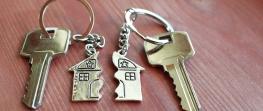 Updating Your Estate Plan During Or After A Divorce