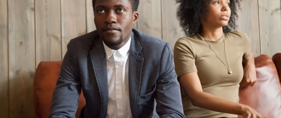 What Happens If Your Ex Doesnt Follow Divorce Decree