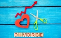 What Role Does Age Play In Divorce 1