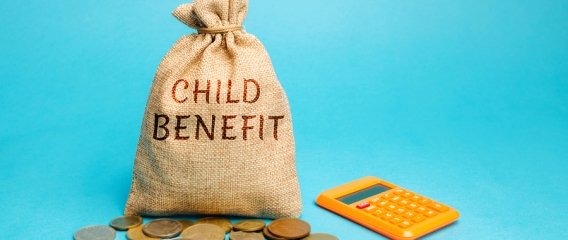 How To Modify Your Michigan Child Support Payments