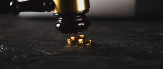 Are There Any Requirements That Need To Be Met Before Filing For Divorce In Michigan