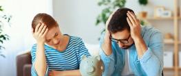 How To Develop An Effective Parenting Plan After A Michigan Divorce