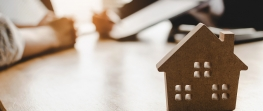 Should You Keep Sell Or Surrender Your Home In A Michigan Divorce