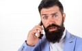 Should You Stay In Touch With Your In Laws After A Divorce
