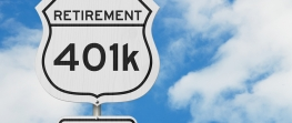 What Will Happen To My 401k During A Divorce