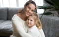 During A Divorce What Are Normal Child Visitation Rights