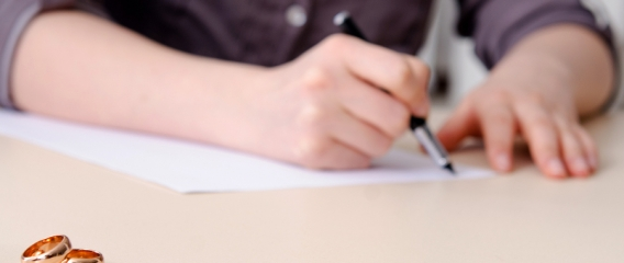 Some Key Aspects Of Michigan Prenuptial Agreements