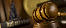 The Basics Of Standards Of Proof In Family Law Cases Scaled
