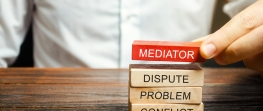Choosing Between Settlement And Litigation In A Michigan Divorce