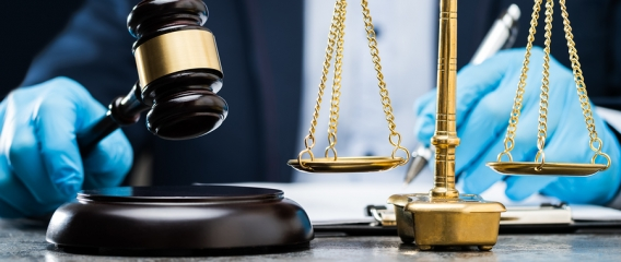 How Coronavirus Could Impact Your Family Court Case In Michigan