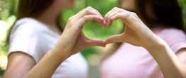 How To Dissolve A Domestic Partnership Or Civil Union In Michigan