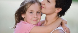 The Importance Of Focusing On Good Coparenting To Help Children After A Divorce Scaled