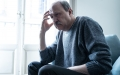Why Divorcing After Retirement Is Costly