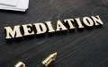 Why Is Mediation Usually Less Expensive Than Litigation