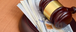 Can I Make My Ex Pay For My Attorney Fees In A Michigan Divorce
