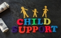 What Can Child Support Payments Be Used For