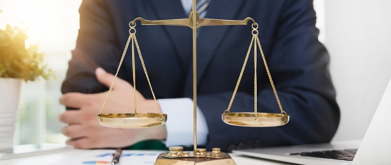 Why The Right Lawyer Makes A Huge Difference For Your Michigan Divorce Case