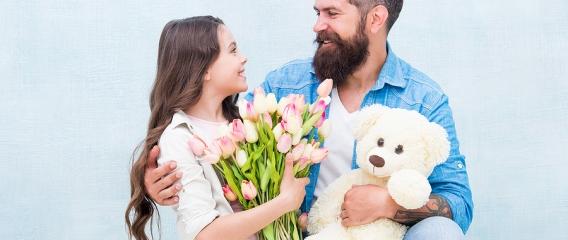 Divorce After Adoption
