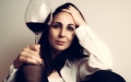 GFL Six Ways A Divorce Will Impact Your Life Legally