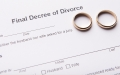 GFL What Are The Steps To A Divorce In Michigan