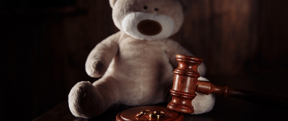 Gucciardo 4 Things A Judge Considers For Child Custody In Michigan