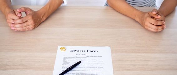 Gucciardo What Kinds Of Documents Should I Prepare For A Michigan Divorce  2