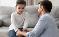 Five Tips For Dads In Custody Battles