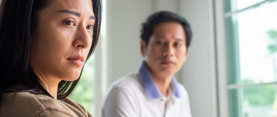 Life After Divorce What Impact Does Remarriage Have On Court Ordered Arrangements