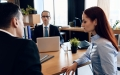 Questions To Ask A Michigan Divorce Attorney At Your Initial Consultation