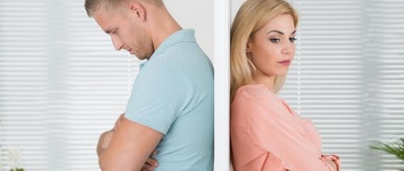 Temporary-Divorce